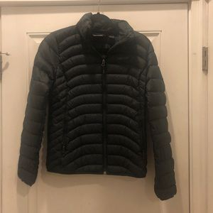 Marmot Aruna Down Filled Jacket